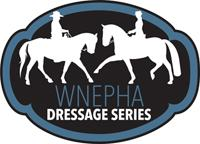 Western New England Dressage Series